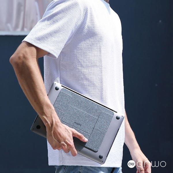 Chân đế giá đỡ MOFT laptop stand air-flow