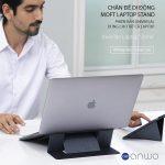 Chân đế giá đỡ MOFT Laptop Stand Universal Non-adhesive