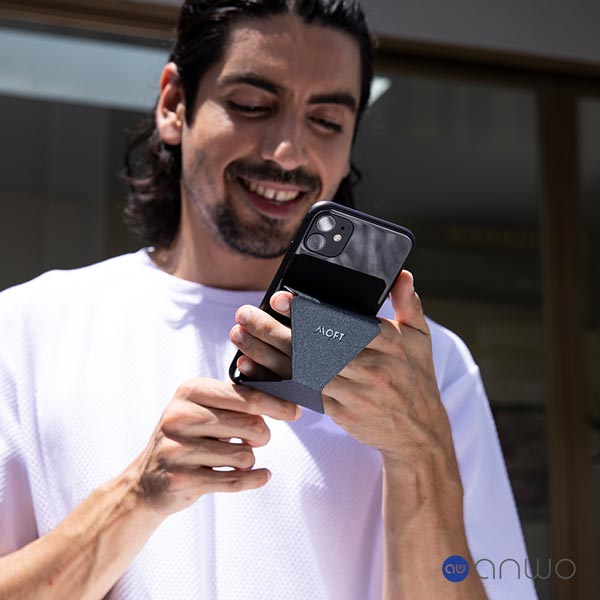 giá đỡ điện thoại MOFT X Phone Stand