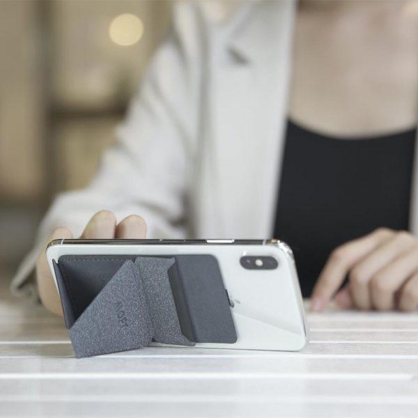 giá đỡ điện thoại moft x phone