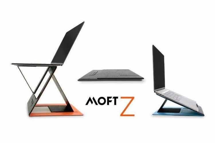 bàn laptop đứng