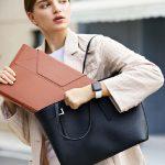 Túi Bảo Vệ Laptop & Chân Đế MOFT Carry Sleeve