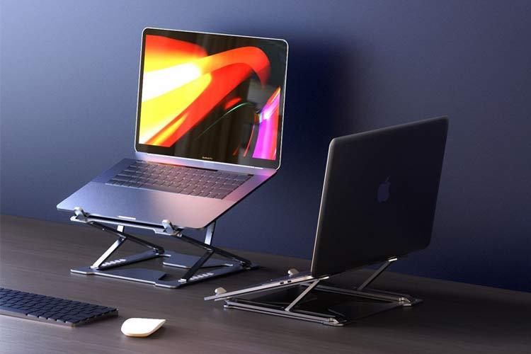 giá đỡ laptop