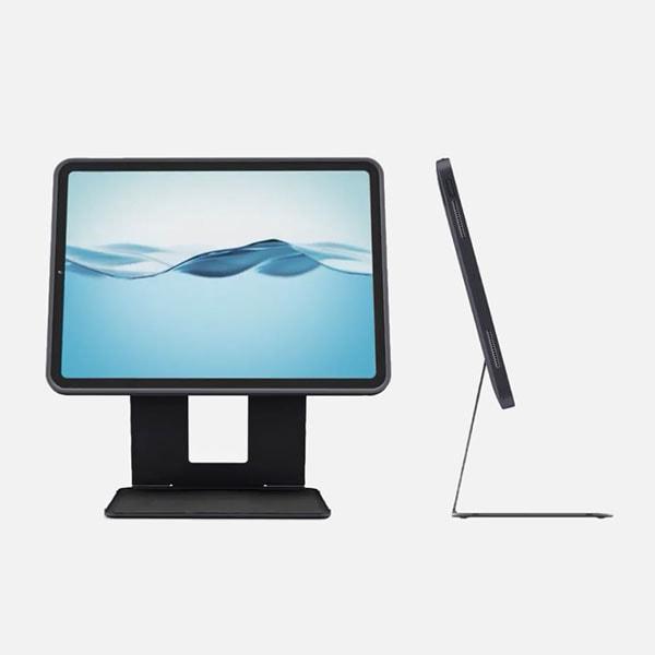 MOFT Float Chân Đế & Vỏ Bảo Vệ Đa Năng Cho iPad