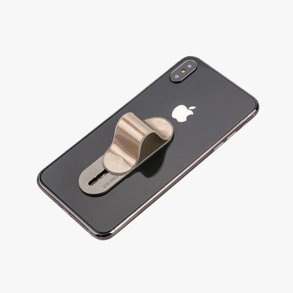 giá đỡ momostick iphone