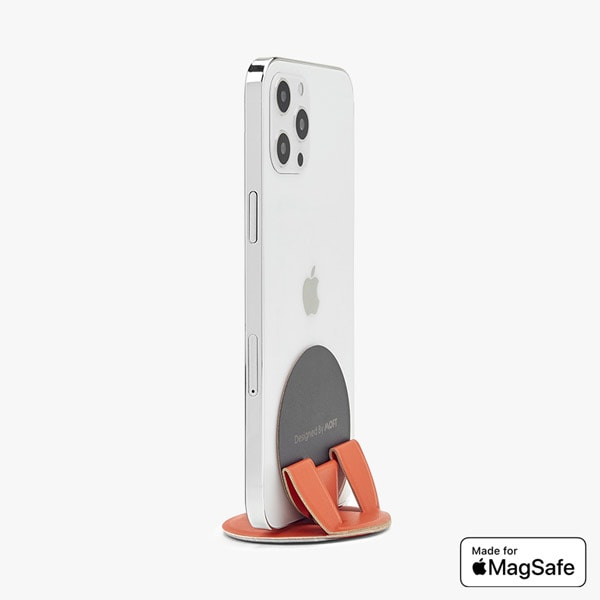MOFT O Snap - Phone Stand & Grip
