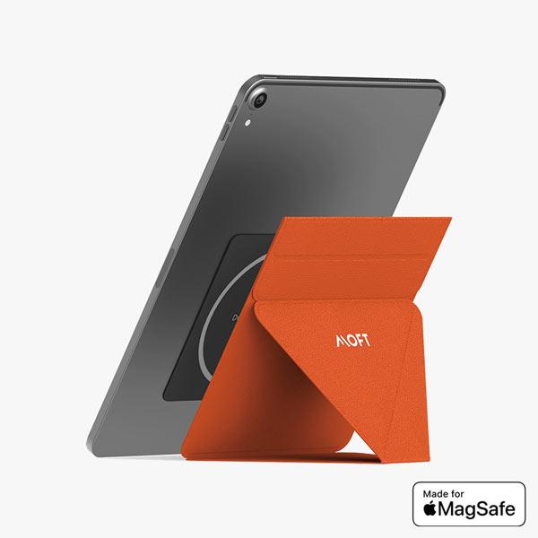 Giá Đỡ Máy Tính Bảng MOFT Snap Tablet Stand